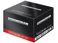 Cormoran VeyCor-BR 4PiF 3000 Freilaufrolle
