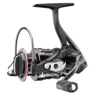 Cormoran I-Cor L 5PiF Frontbremsrolle Angelrolle Angeln...