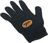 Sänger Specialist Filetierhandschuh Handschuh zum...