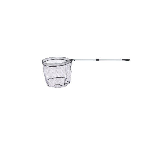 Balzer Kescher, 2tlg ,50cm, 1,40m, 12mm