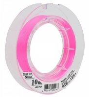 Daiwa Tournament 8 Braid Pink 135m Geflochtene Schnur...
