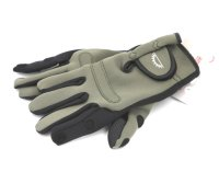 Sundridge Neoprenhandschuhe Soft Tail Klappbar Handschuhe...