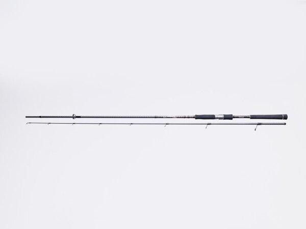 Mostal Fishing Neckar 2,56m / 18-52g Spinnrute Zanderrute
