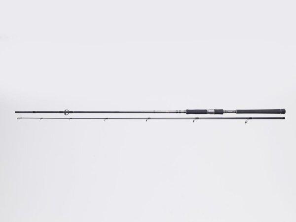 Mostal Fishing Rhein 2,70m / 30-80g Spinnrute Gummifischrute