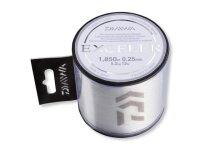 Daiwa Exceler 0.28mm 6.3kg 1540m Schnur