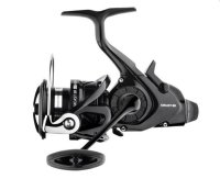 Daiwa 19 Emcast BR LT Freilaufrolle Allroundrolle...