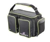Daiwa Prorex Tackle Box Bag L