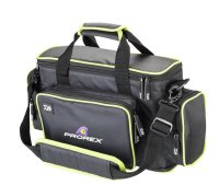 Daiwa Prorex Tackle Box Bag M