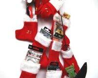 Angler Adventskalender 2 - Geschenkidee für den...