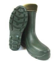 Thermo Gummistiefel Gr.41 Damen Winter Boot Outdoor Schuhe