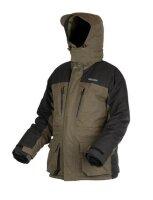 Prologic Heritage Thermo Jacket Winterjacke Thermo Jacke...