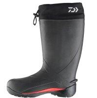 Daiwa D-Vec EVA Winterstiefel Boots Schneeschuhe Stiefel...
