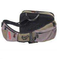 Rapala SLING BAG 46006-1