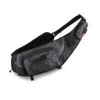 Rapala Urban Sling Bag Camo 40x28x14cm