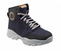 Savage Gear Sneaker Wading Shoes Watschuhe Wasserschuhe...