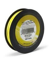Power Pro Zero Impact Gelb 0,36 mm 30Kg 455m Geflochtene...
