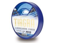 Shimano Tiagra Fluocarbon Schnur 15lb 0,35mm 6,79kg 50m