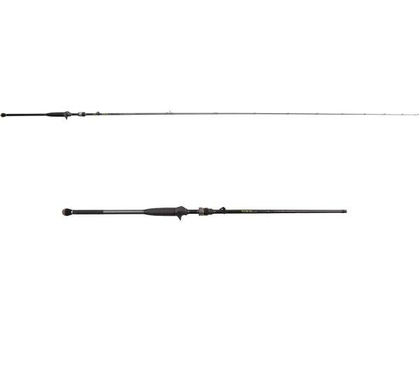 """Okuma One Rod Trigger 6´6"""" 198cm ML 7-20g"""