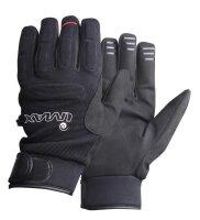 IMAX Baltic Glove Black Handschuhe L,100% wasserdichte