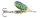 DAM EFFZETT Spinner Nature 3D Hecht 6g