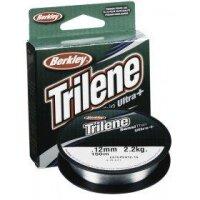 Berkley Trilene Sensithin Ultra + 0,28mm 12,7kg 300m...