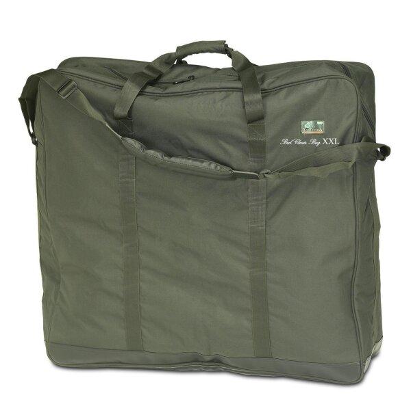 ANACONDA Bed Chair Bag XXL
