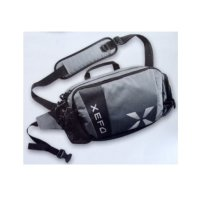 Shimano BS-240N XEFO SHOULDER BAG TU   Tasche