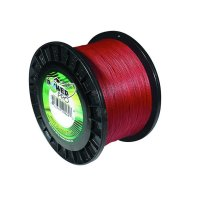 Power Pro 2740m 0,19mm 13kg Red
