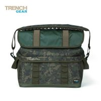 Shimano Trench Large Carryall