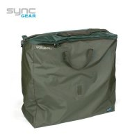Shimano Sync Bed Bag