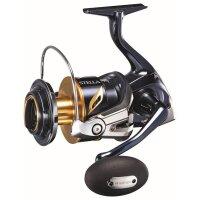 Shimano STELLA SW C 10000 PG Saltwater Spinning