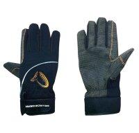Savage Gear Shield Glove Handschuhe