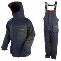 IMAX Thermoanzug ARX-20 Ice Thermo Suit Gr.S Winteranzug