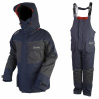 IMAX Thermoanzug ARX-20 Ice Thermo Suit Gr.M Winteranzug