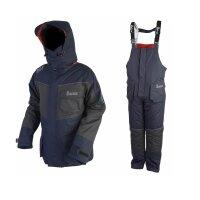 IMAX Thermoanzug ARX-20 Ice Thermo Suit Gr.L Winteranzug