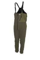 Scierra Thermo Body Suit Thermoanzug Brown/Grey