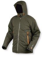 Prologic LitePro Thermo Jacket Jacke Größe