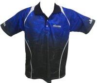 Okuma Polo Shirt Poloshirt T-Shirt
