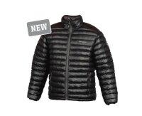 Effzett Pure Thermolite Jacket Jacke