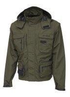 Ron Thompson Manitoba Jacket Jacke