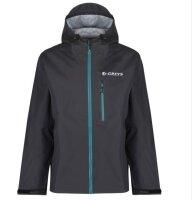 Greys Warm Weather Wading Jacket Watjacke Jacke