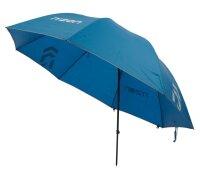 Daiwa NZON Umbrella round 2,50m Schirm Angelschirm...