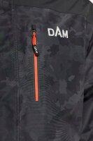 DAM Camovision Thermosuit Gr. XXL Thermoanzug Winteranzug...