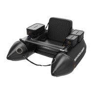 Savage Gear High Rider V2 Belly Boat Bellyboot