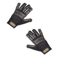 SPRO ARMOR GLOVES 5 FINGER XL Handschuhe