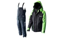 Imax Thermo Suit Hyper Therm Gr. XS 2-teiliger...