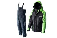 Imax Thermo Suit Hyper Therm Gr. XL 2-teiliger...