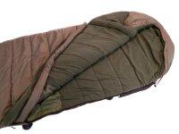 Carp Spirit MAGNUM SLEEP BAG 4 SEASON Schlafsack 220x95cm