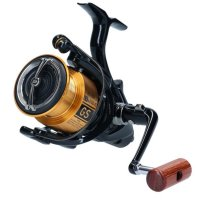 Daiwa 20 GS BR LT Freilaufrolle Allroundrolle...