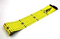 Mostal Maßband Measure Tape Messband 1,25m...